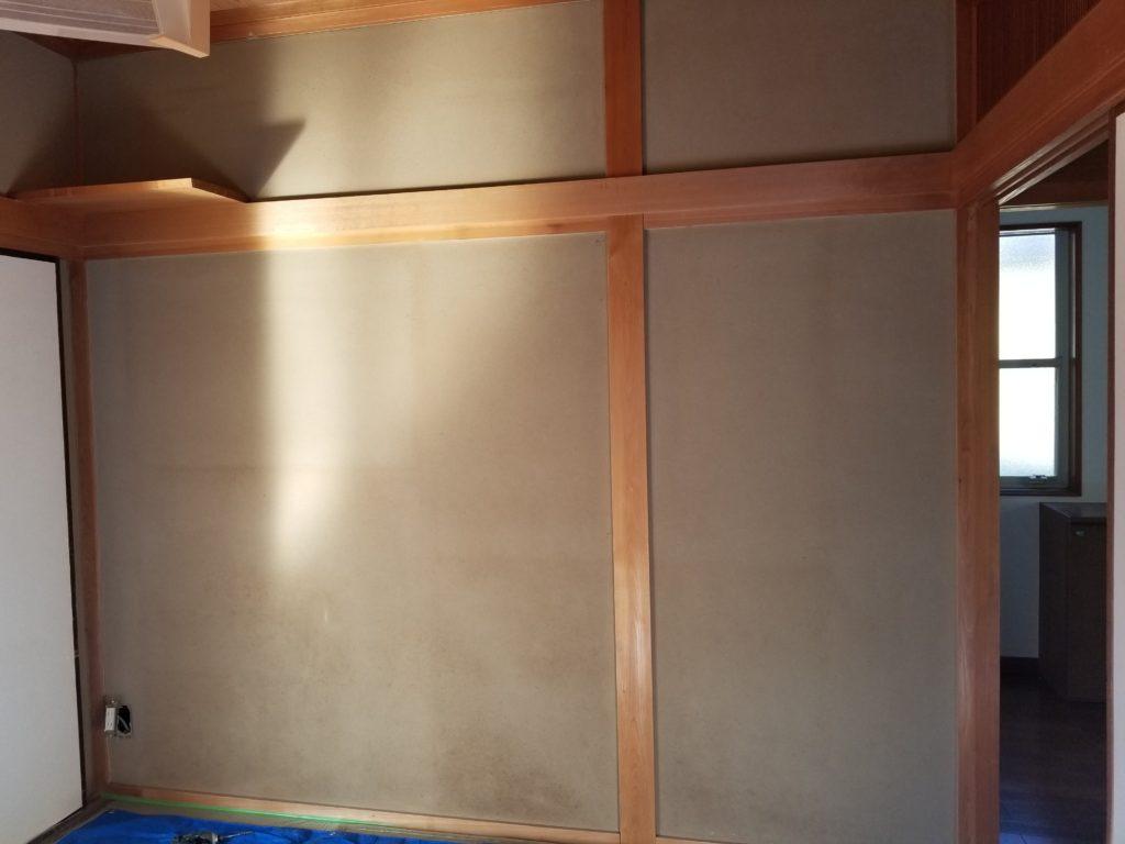 漆喰 砂壁 【塗り壁材の比較】漆喰・土・砂・プラスター・珪藻土は何が違うの?